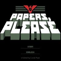 Papers, Please o cuando los videojuegos migraron