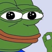 Pepe La Rana, de meme a símbolo de la nueva derecha