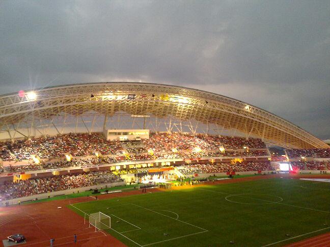 inauguracic3b3n_estadio_nacional_de_costa_rica_-1