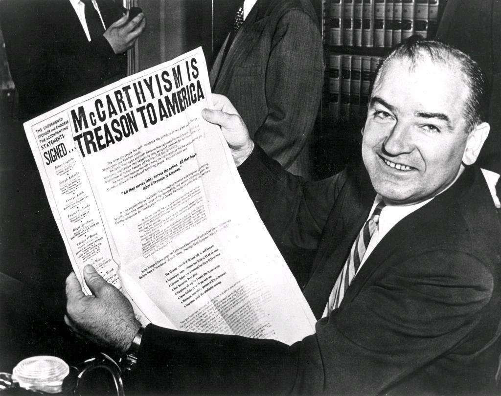 mccarthy-newspaper