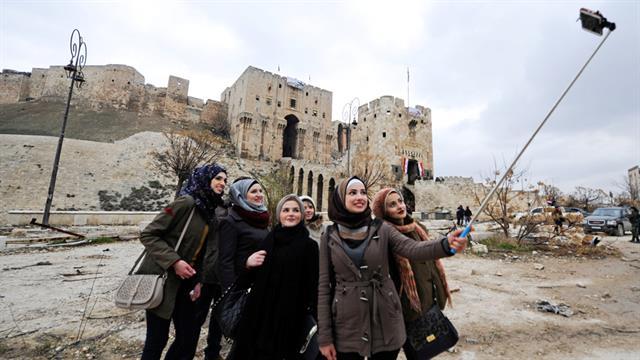 crisis-en-siria-2329334w640