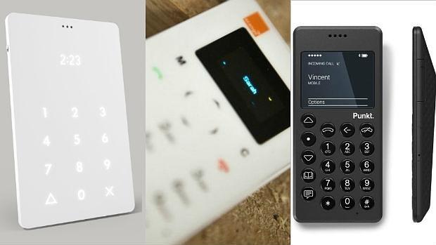 telefonos-basicos-tontos-620x349