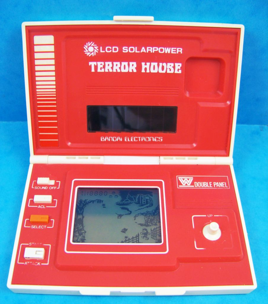 bandai-electronics-lcd-solarpower-game-terror-house-loose-p-image-323270-grande