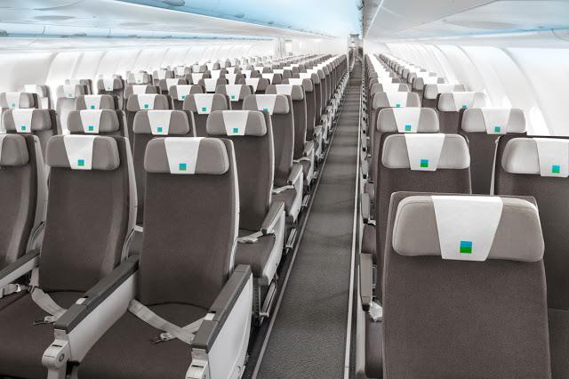 configuracion-asientos-aerolinea-level-1489777121781