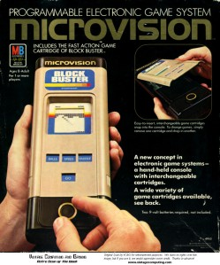 microvision_box_large