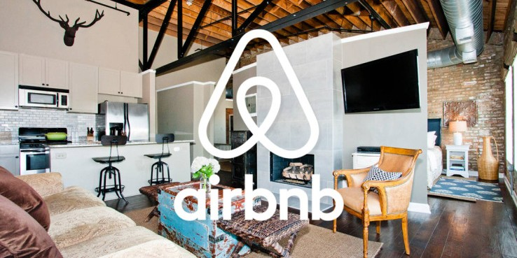 s3-news-tmp-56351-airbnb-a8707ed9_original-2x1-738