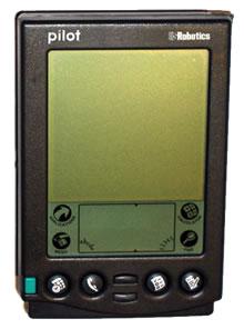 palmpilot5000
