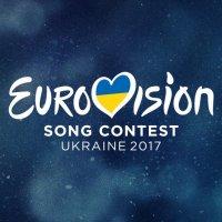 Guía no tan básica para Eurovision