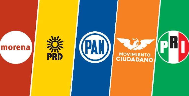 alianzas2018