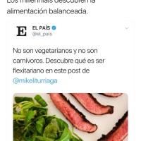 #Etiquetados