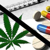 La legalización, la seguridad y las elecciones en 2018