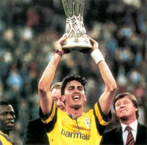 dino_baggio_-_coppa_uefa_1994-1995