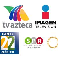 ¿Por qué detesto el orden de programación televisiva mexicana?