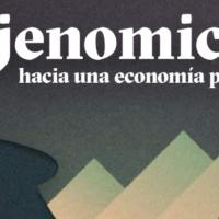 Andrés Manuel y el voto contra el Neoliberalismo