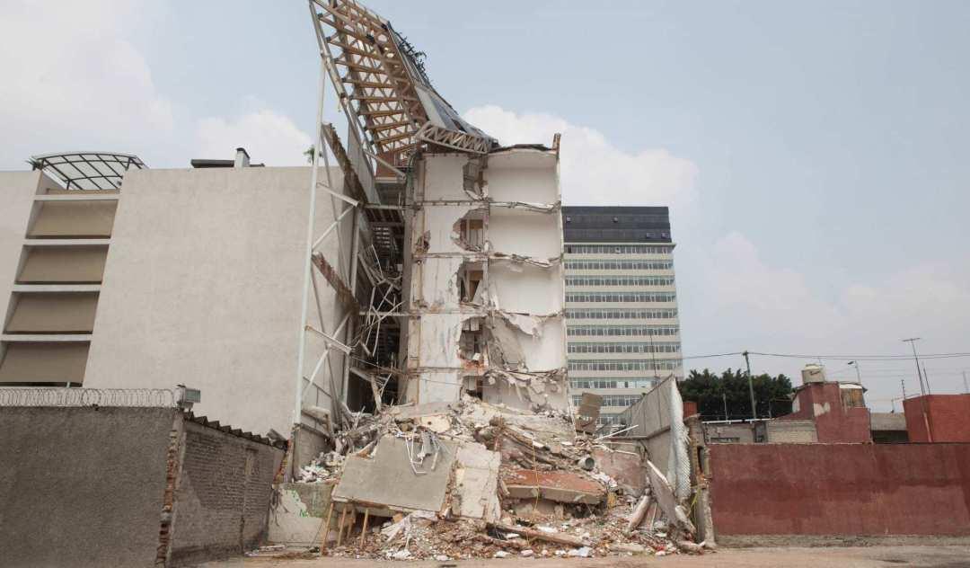 edificio-zapata-56