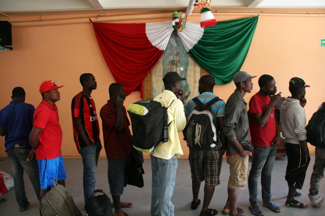 haitianos-tijuana-4 (1)