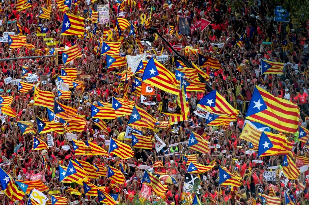 Cataluna-Barcelona-Diada_catalana-Politica_337478336_96837566_4000x2666