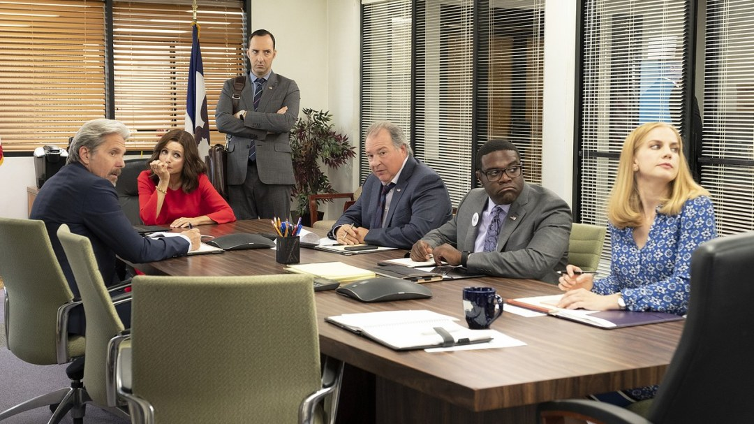 veep-final-season-review-gq-1