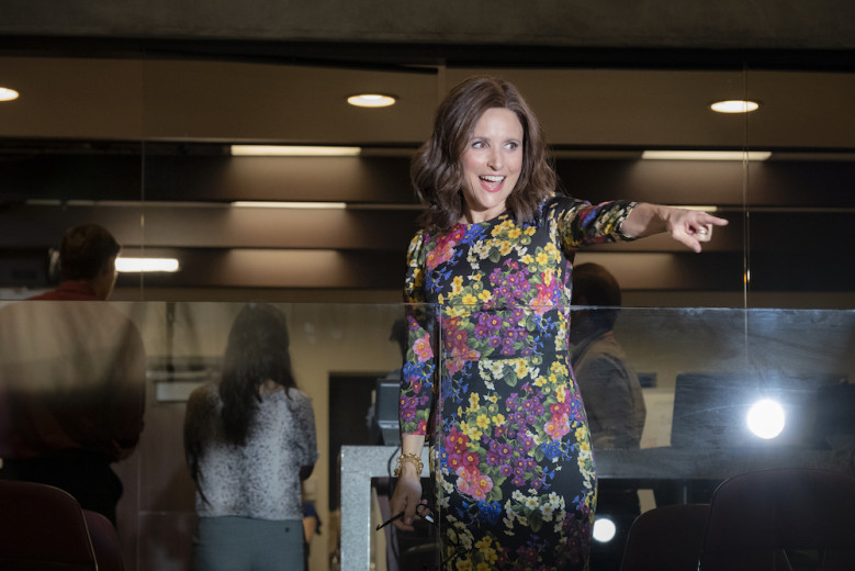 veep-season-7-episode-7-series-finale-julia-louis-dreyfus